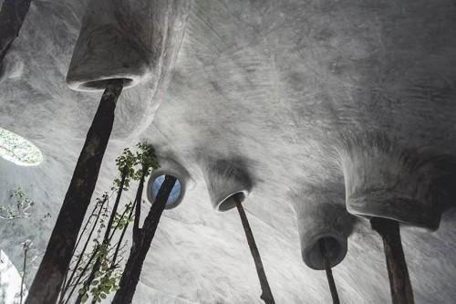 AZULIK-uh-may-art-center-tulum-mexico-designboom-13